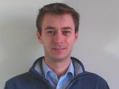 Ian-Millard
